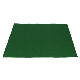 Podkładki Papier Zielony 30x40cm 40g/m² (1.000 Sztuk)