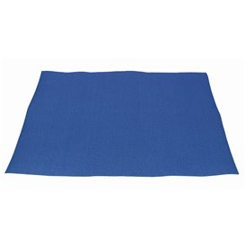 Podkładki Papier Niebieski 30x40cm 40g/m² (1.000 Sztuk)