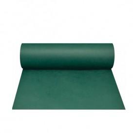 Bieżnik na Stół Novotex Zielone 0,4x48m 50g P30cm (1 Sztuk)