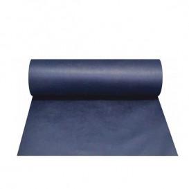 Bieżnik na Stół Novotex Niebieski 0,4x48m 50g P30cm (6 Sztuk)